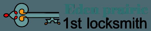 Eden Prairie 1st Locksmith